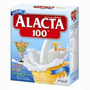 Alacta 100