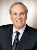Steven M. Altschuler, M.D.
