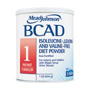 BCAD 1