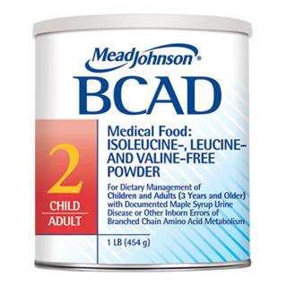 BCAD 2