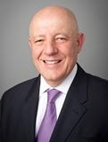 Charles M. Urbain