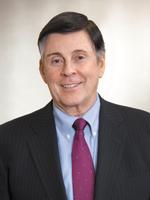 James M. Cornelius