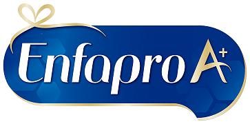 Enfapro