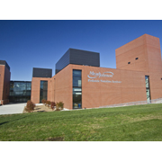 Pediatric Nutrition Institute - Evansville, Indiana