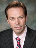 Dirk Hondmann, Ph.D.
