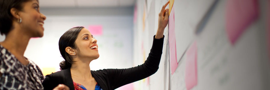 <p>Mead Johnson is the only global company focused solely on developing high-quality, innovative  products to help meet the nutritional needs of  infants and children around the world.</p>