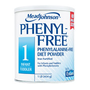 Phenyl Free 1