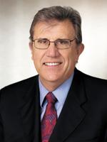 Peter G. Ratcliffe