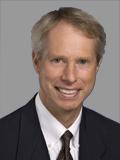 Patrick M. Sheller