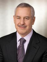 Robert S. Singer
