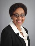 Celeste A. Clark, Ph.D.