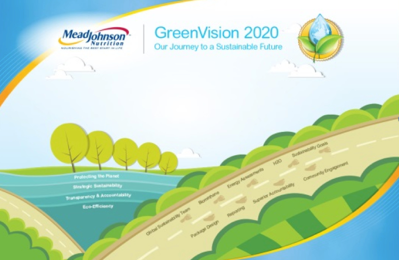 http://www.meadjohnson.com/sites/corp/files/greenvision.jpg